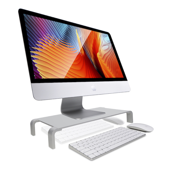 Monitor Stand for iMac