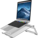 Foldable Laptop Stand Singapore