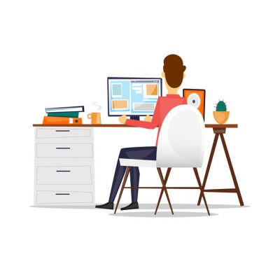 Work from home insurance and risks