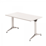 Esevel small home office table