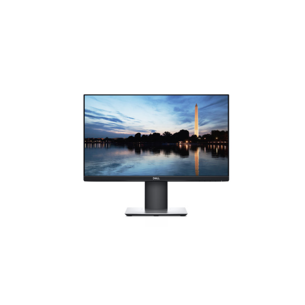 Best Home Office Monitor Screen Singapore