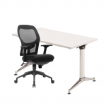 Elgon home office solution set