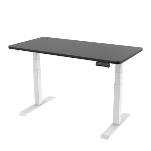 Esevel Sit Stand Desk