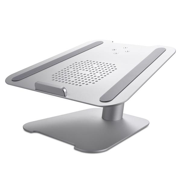 Height Adjustable Laptop Riser