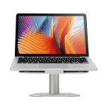 Adjustable Laptop Riser for Mac