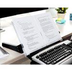3M Inline Document Holder