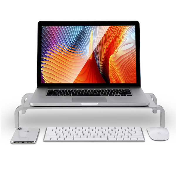 Monitor Stand for laptop