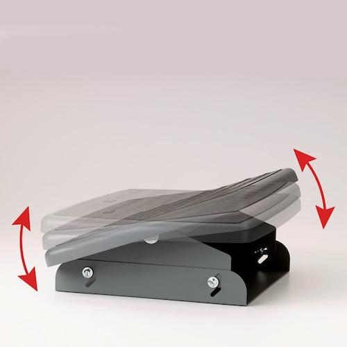 buy 3M ergonomic footrest in Singapore
