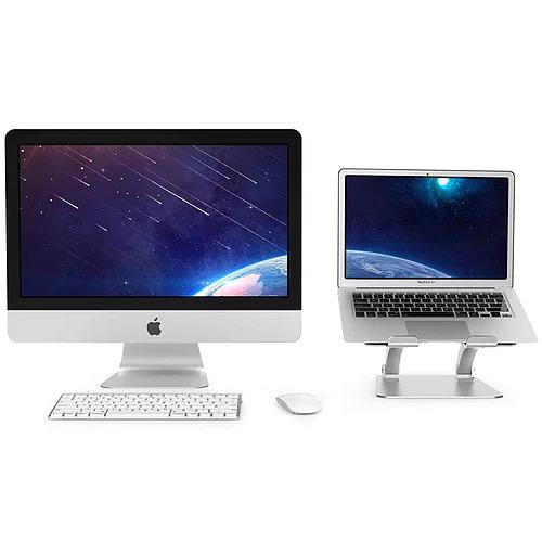 Laptop Stand Metal