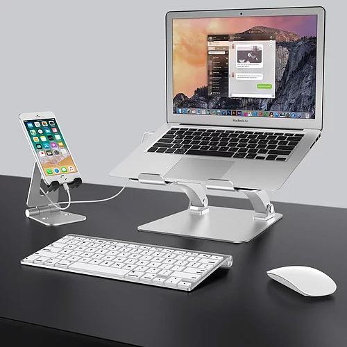 Laptop Stand Riser