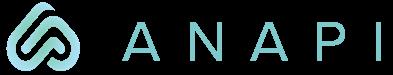 Anapi Logo